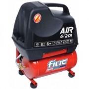 Compresor aer fara ulei FIAC AIR 6/201