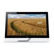 "Acer T232HLAbMJJZ Monitor 23"", LED, FULL HD, Risoluzione 1920 x 1080, Nero"