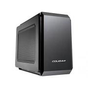 Cougar QBX Pro