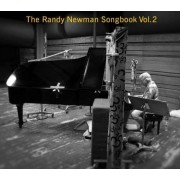 Randy Newman - Songbook Vol. 2 (0075597978209) (1 CD)
