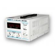 Laboratorní zdroj KXN-15100D 0-15V/100A