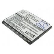 Motorola RAZR2 V9 / BX40 720mAh 2.66Wh Li-Ion 3.7V (Cameron Sino)