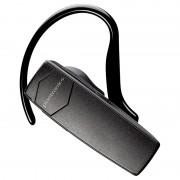 Auricular Bluetooth Plantronics Explorer 10 - Preto