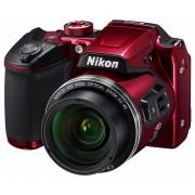 Nikon Coolpix B500 (roșu)