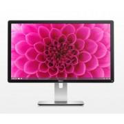 """Monitor IPS, DELL 23.8"""", P2415Q-B, 6ms, 2Mln:1, HDMI/DP, USB, UHD 4K (P2415Q-14)"""