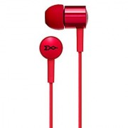 Moxyo Astoria Earbuds (Red)