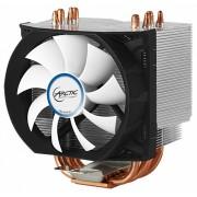 Arctic Freezer 13 (Intel & AMD)