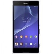 Certified Pre-Owned Sony Xperia T2 Ultra - (3 Months Warranty Bazaar Warranty)