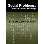 Social Problems by Donileen R. Loseke