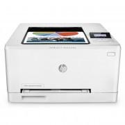 HP Color LaserJet Pro 200 M252n Printer B4A21A