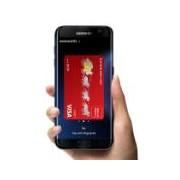 Samsung Smartphone SM-G930F GALAXY S7 Black SM-G930FZKABGL