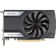 Placa video EVGA GeForce GTX 960 Superclocked 2GB DDR5 128Bit