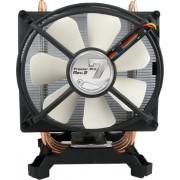 Cooler CPU Arctic Cooling Freezer 7 Pro Rev. 2
