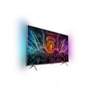 55'' Телевизор Philips 55PUH6101/88 Ultra HD