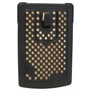 Capac filtru pentru cutie colectoare de praf HW2 -