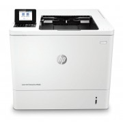 Printer, HP LaserJet Enterprise M608n, Laser, Duplex, Lan (K0Q17A)