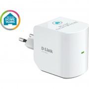 Audio extender D-Link Home Music Everywhere DCH-M225