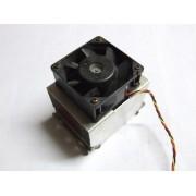 Cooler Socket LGA 775