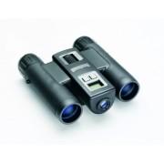 Prismático y cámara Bushnell 10x25 Imageview