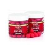 Dynamite Baits - Haith's Robin Red Fluro Pop-up - 20mm