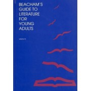 Beacham's Guide to Literature for Young Adults: Vol 16 by Scott Peacock