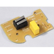 Kenwood Power Board Switch Assembly - Variable Speed (Kw713833)