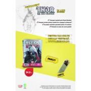 Abonament 12 luni Thor
