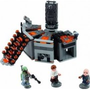 Set Constructie Lego Star Wars Camera De Inghetare In Carbonit
