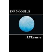 Far Modulus: Modulus Series Vol 2