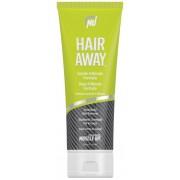 Pro Tan Hair Away 237 ml.