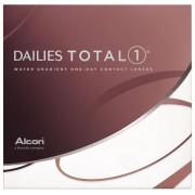 ALCON DAILIES Total 1® 90 szt.