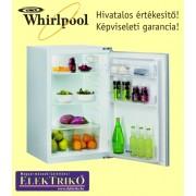 Whirlpool ARG 451 pult alá építhető hűtőszekrény