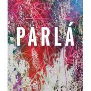 In Medias Res by Jose Parla