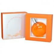 Hermès Elixir Des Merveilles Eau de Parfum para mulheres 50 ml
