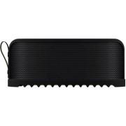 Boxa Portabila Wireless Jabra Solemate, Dual Point, NFC, Bluetooth (Negru)