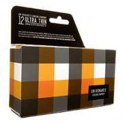 ULTRA THIN CONDOMS 12 Pack