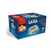 Laica APM0070 Ravioli készítő fej PM2000 tésztagéphez