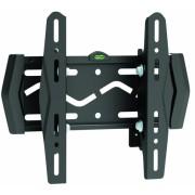 Univerzális Konzolok Univerzális billenthetõ fali / LCD / LED konzol