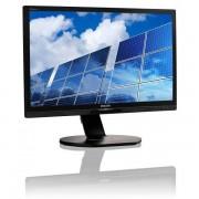 Philips Brilliance Monitor Lcd Con Retr. Led 241b6qpyeb/00 8712581724795 241b6qpyeb/00 10_y260941