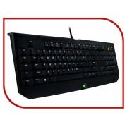 Клавиатура Razer BlackWidow 2014 RZ03-00393400-R3R1 USB