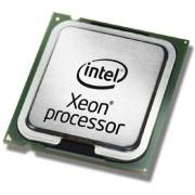 Hewlett Packard Enterprise Intel Xeon E5620