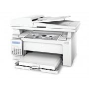 MFP, HP LaserJet Pro M130fn, Laser, ADF, Fax, Lan (G3Q59A)
