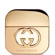 Gucci Guilty Eau de Toilette (EdT) 30 ml