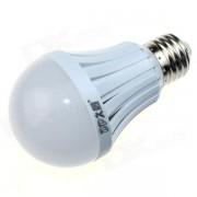 DP DP-QP5W03 E27 5W 400lm 30-SMD 2835 LED del bulbo blanco frio (AC220 ~ 240V)