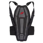 Protezione Schiena Sci Snowboard Zandona Esatech Back Pro X7