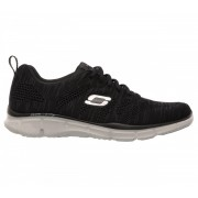 Tênis Equalizer Mental Clarity Skechers 51387