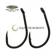Carlig Gardner Talon Tip Covert