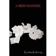 A Brief Madness by Karisha Kal'ee'ay