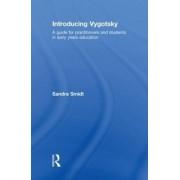 Introducing Vygotsky by Sandra Smidt