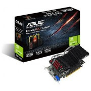 Asus GeForce GT 740 2GB DDR3 (GT740-DCSL-2GD3)